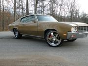 buick skylark Buick Skylark custom